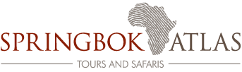 Southern Africa Guided Holidays & Safaris