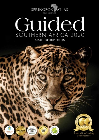 Guided-2020-cover