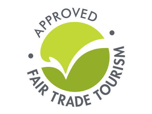 Fair Trade Travel